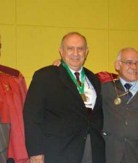 2010 – Sergio Iudicibus