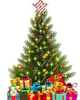É Natal